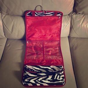 Travel sundries bag